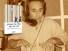 Radio Ville Marie Montréal Jouer le rôle de sa vie