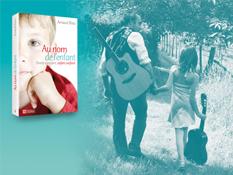 Radio Suisse Romande – Au nom de l'enfant