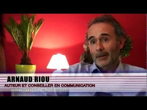 Interview sur «Oser parler savoir dire»