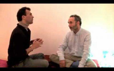 Interview sur La Voie de l'Acte®