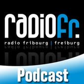 Radio Fribourg – Oser parler et savoir dire
