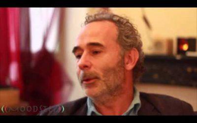 Arnaud Riou «Réveillez le chaman qui est en vous»