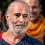 Arnaud Riou Chamane