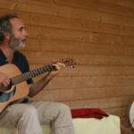 Arnaud_guitare.jpg