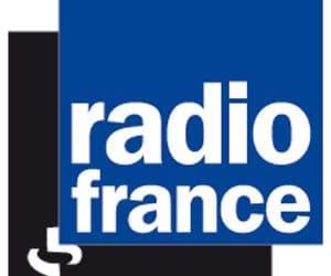 Chronique sur les stations du groupe Radio France