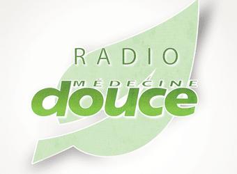 Radio Médecine Douce – Jouer le rôle de sa vie