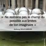 pensee-citation14-2.jpg