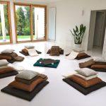 11-_location_de_salle_coussins_meditation_jour_1.jpg