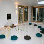 13-_location_de_salle_demi-cercle_meditation.jpg