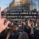 pensee-citation33-2.jpg