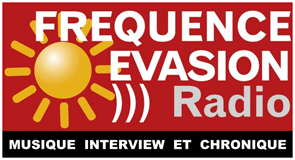 Radio Fréquence Evasion – Le chamanisme