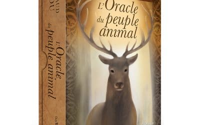 L'Oracle du peuple animal