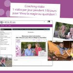 visu-coaching-mosaiquegaucheok.jpg
