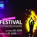 festival-inrees-mosaique.jpg