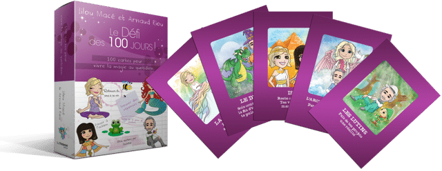 cartes-magie_1024x1024.png