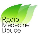 radio_medecine_douce.jpg
