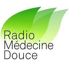 Radio Médecine Douce – «Les nouveaux sages»