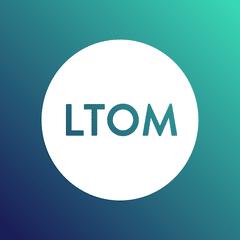 Les rituels chamaniques sur LTOM