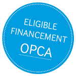 eligible-opca-1.png