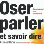 mosaique_bas_dte_oser_parler1-2.png