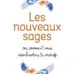 couv_Les_nouveaux_Sages_HD.jpg