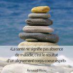 la_sante_ne_signifie_pas-2.jpg