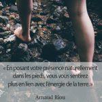 nergie_de_la_terre_-2.jpg