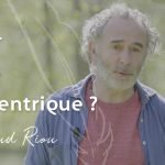 Video8_Egocentrique-DEBUT.jpg