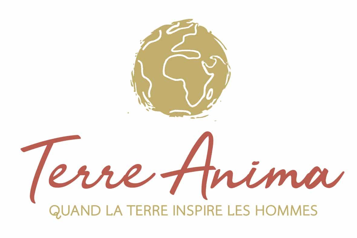 Logo Terre Anima