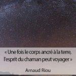 2018-06-13-_esprit_du_chaman-2.jpg