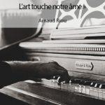 2018-07-09_-_l_art_touche_notre_coeur-3.jpg