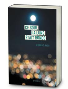 «Un roman porteur et inoubliable»