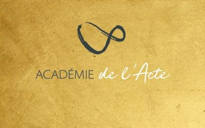 L'Académie de l'acte