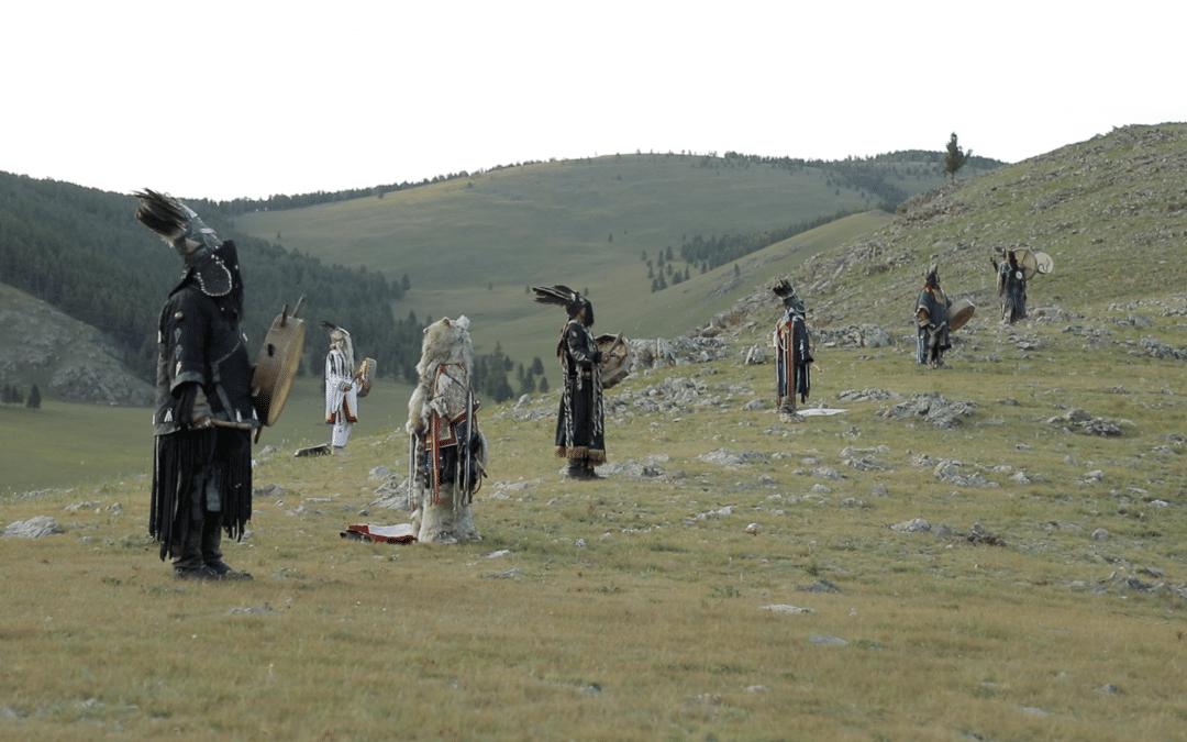Du 18 au 28 juin 2020 – Voyage intérieur en Mongolie