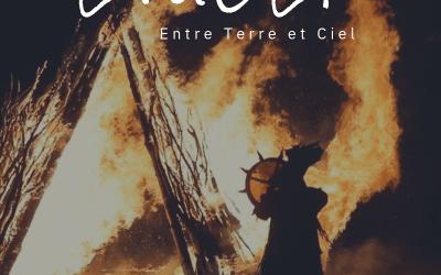 ETUGEN – Le Film