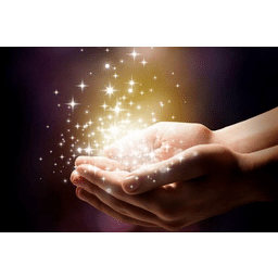Réveiller notre magie