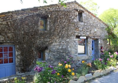 fontaine-entree-salle-location