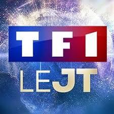 Droit de réponse à TF1