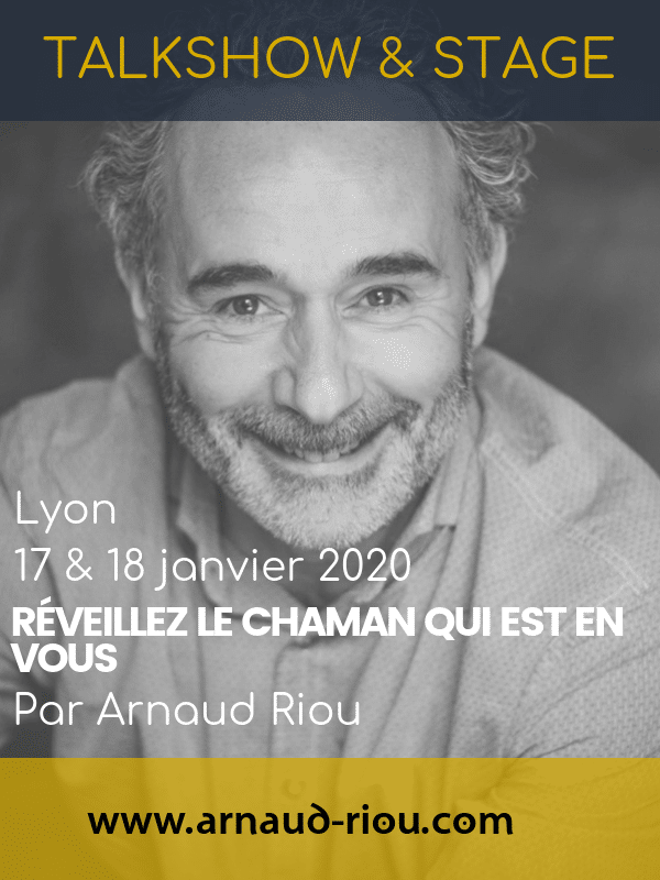 SiteWeb_600x800_Arnaud_Lyon_17&18jan2020