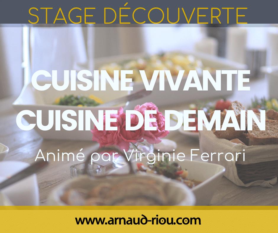 Stage_Cuisine_Vivante