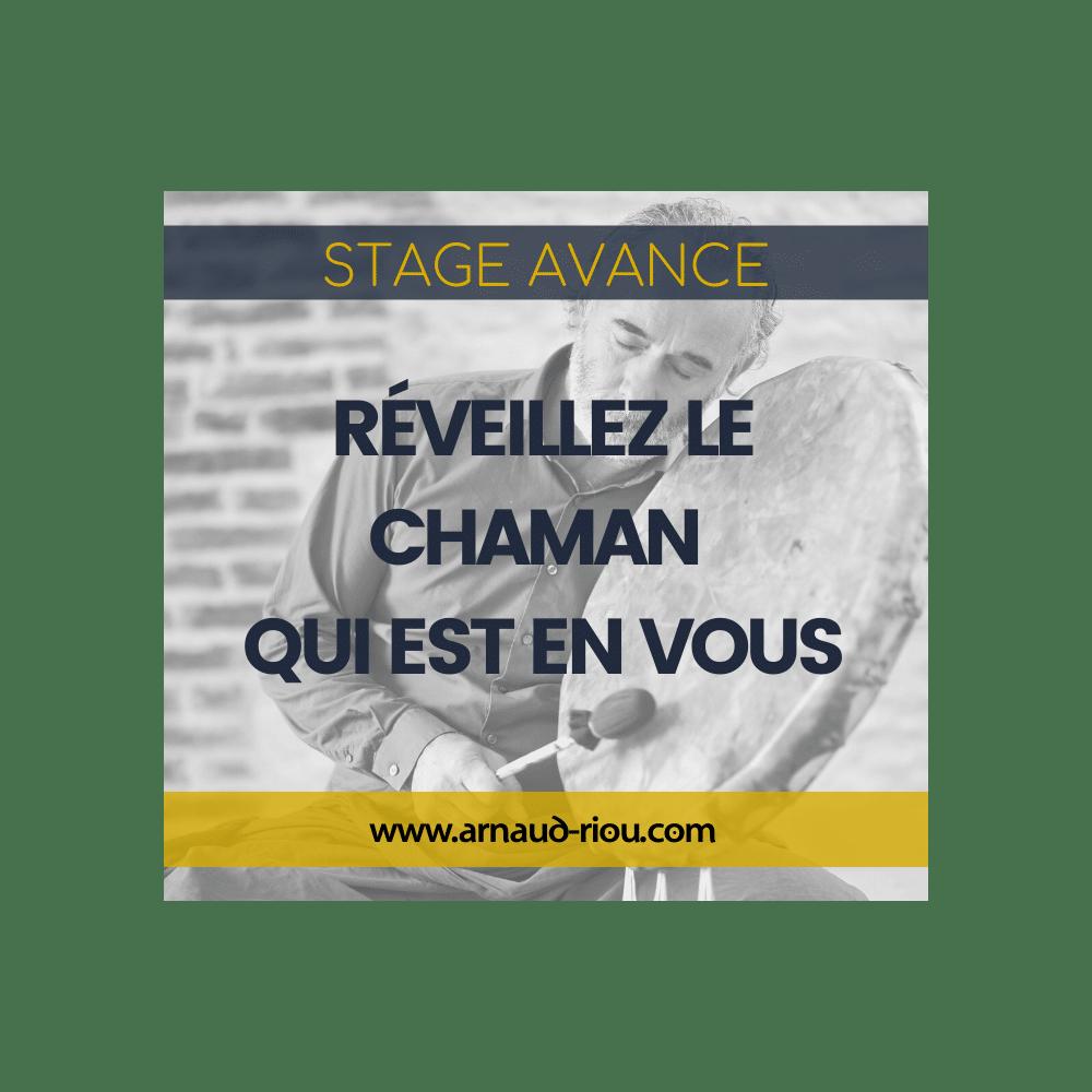 stage-avance-reveillez-le-chaman-du-27-au-30-novembre-2020