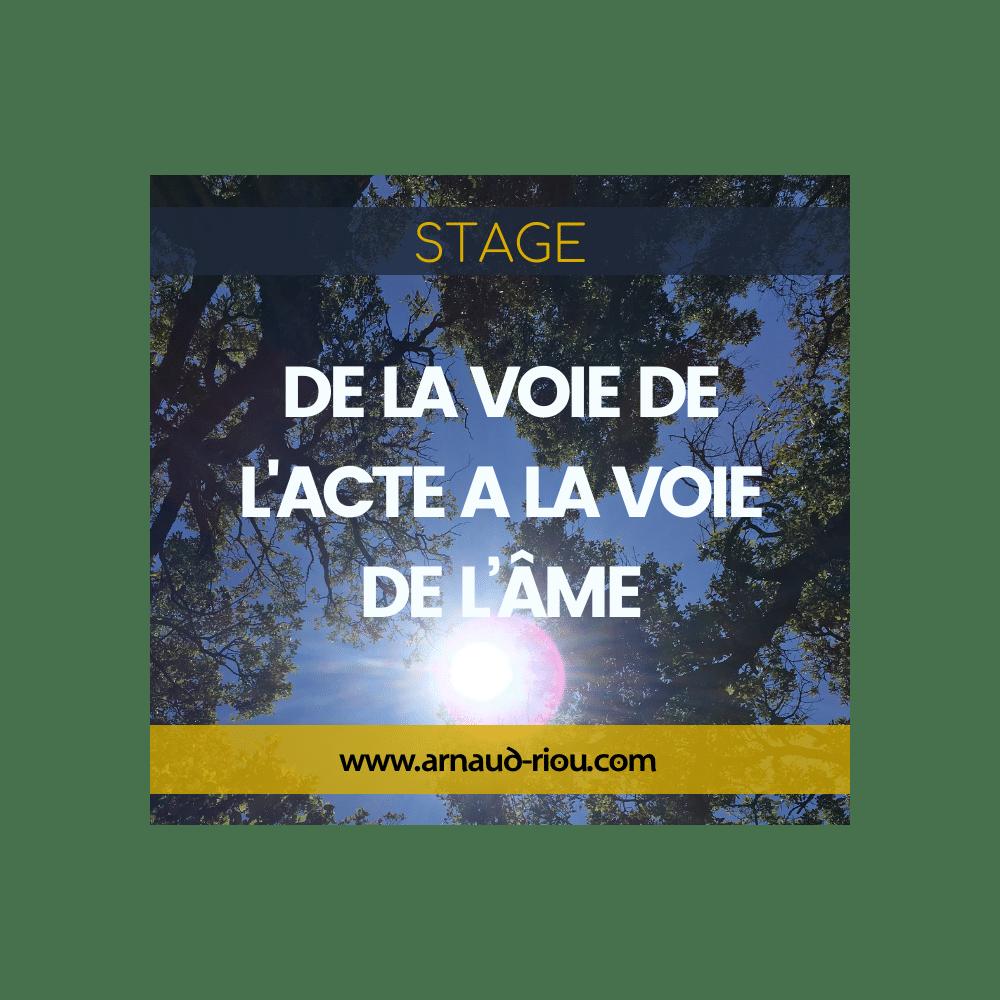 stage-voie-acte-du-15-au-17-mai-2020