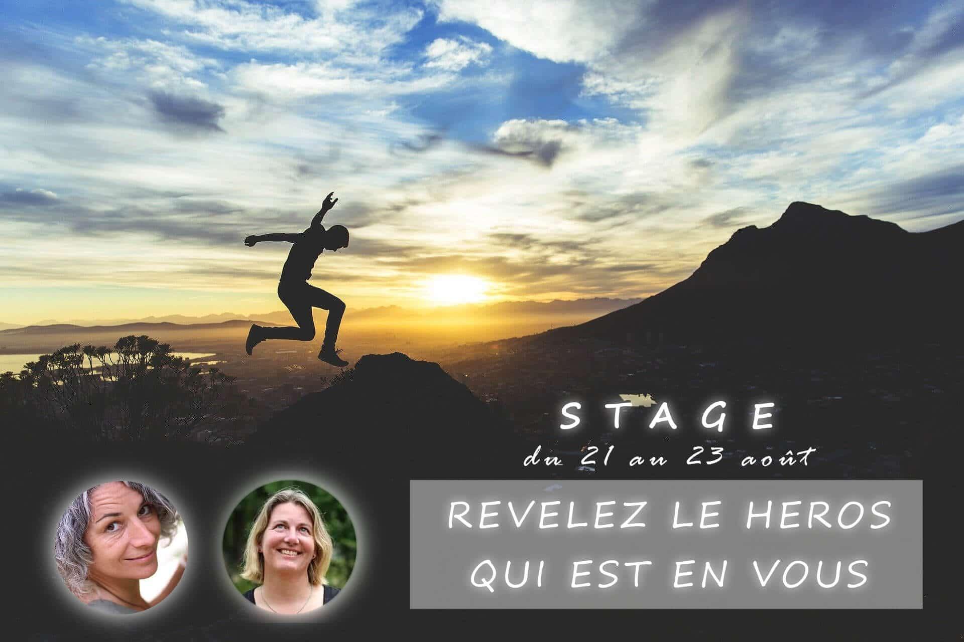 Stage jeunes adultes_1 (3) (1)