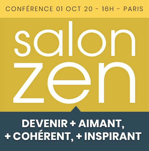 Conference-Salon-Zen-Arnaud-Riou