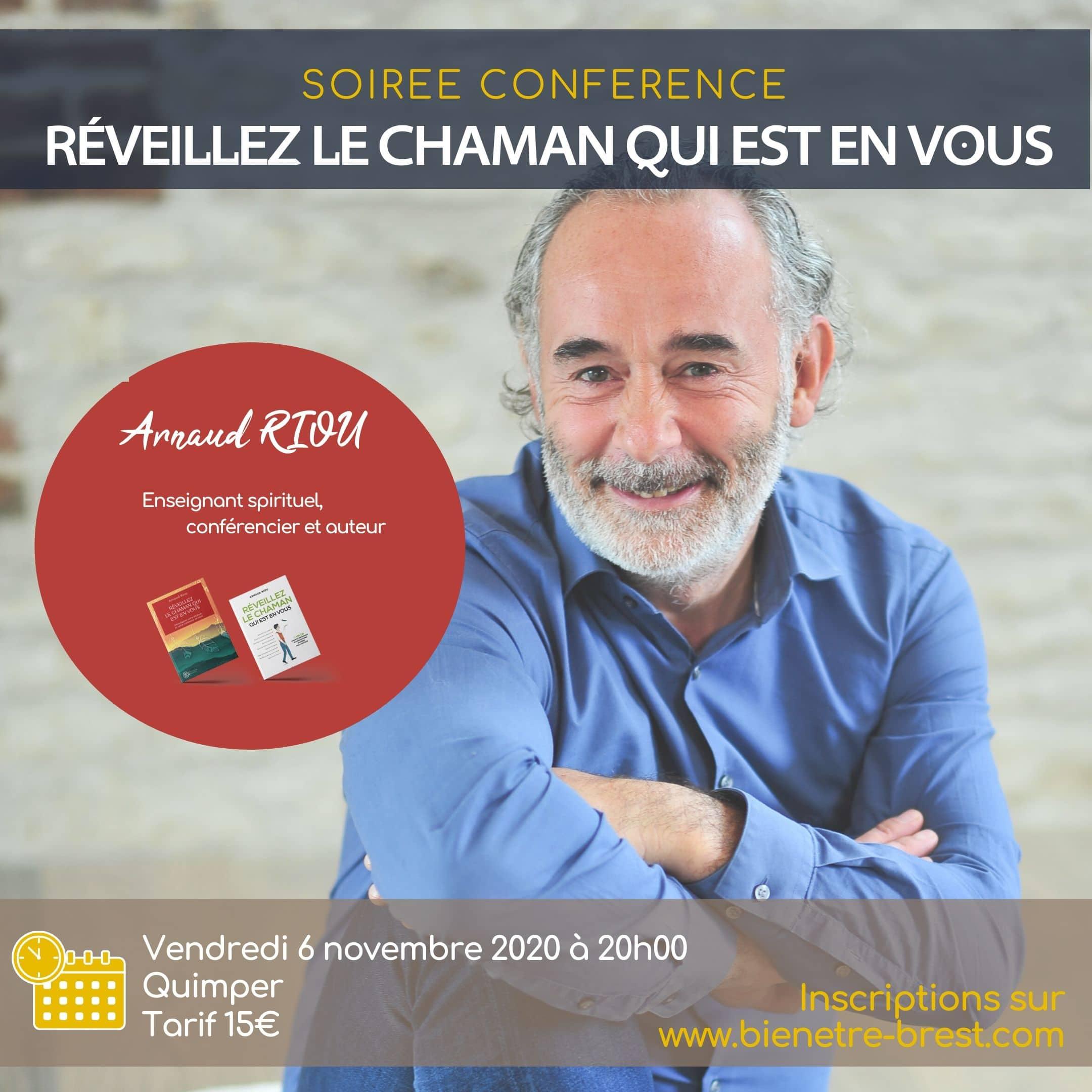 Conférence_Réveillez_Le_Chaman_6nov2020_Réseaux