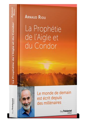 Prophétie du condor